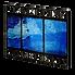 スクリーンショット_2021-07-29_8.26.23-removebg-preview.png