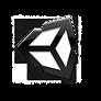 kisspng-unity-3d-computer-graphics-video