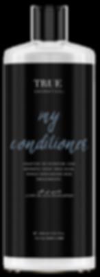 web_myconditioner_33oz_20190611.png