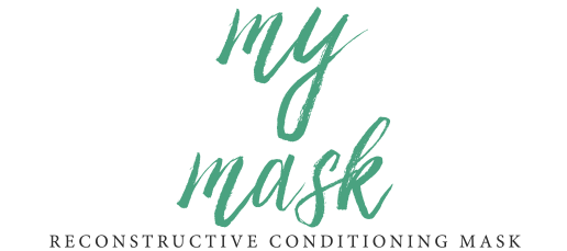 mymask_tit.png