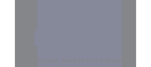 hairbtx_tit.png