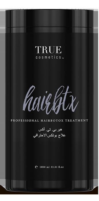 web_hairbtx_treatment_33oz_20190611.png