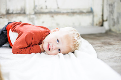 Anneke Bonte fotografie-28.jpg