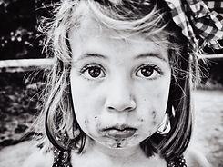 Anneke Bonte fotografie-44.jpg