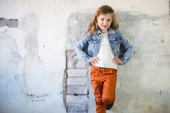 Anneke Bonte fotografie-41.jpg