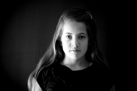 Portretfotograaf Enkhuizen