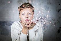 Anneke Bonte fotografie-2.jpg