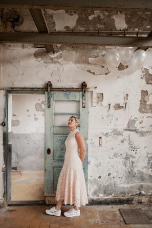 Anneke Bonte Fotografie-114.jpg