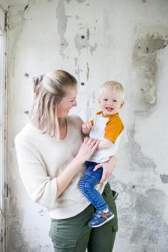 Anneke Bonte fotografie-75.jpg