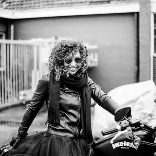 Anneke Bonte fotografie-147 2.jpg
