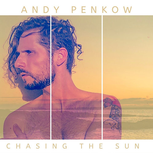 Chasing the Sun Ep