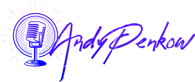 Andy Penkow logo final_edited_edited.png