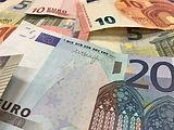 money-1048186__340.jpg