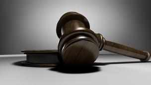 Kindschaftssachen: Korrekt vorgegangener Sachverständiger wird nicht wegen Befangenheit abgelehnt