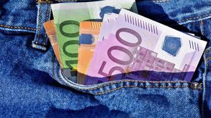 Wertpapierdepot stellt Besonderheit bei Auseinandersetzung des Vermögens unter Ehegatten dar