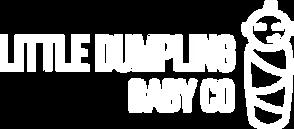 Logo4White.png