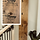 Thumbnail: Practically Perfect Growth Chart