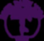 Logo - Puple 2019.png