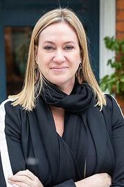 Julie Carter Counselling Services Sarnia Ontario