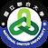 150px-National_United_University_logo.sv