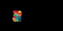 platform_logo_color_bk.png