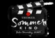 2019-04_Trumer-Sommerkino-Filmklappe-SMA