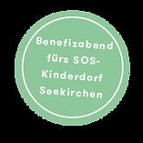 SOS-Kinderdorf Banner.png