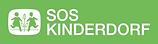 SOS Logo HG.png