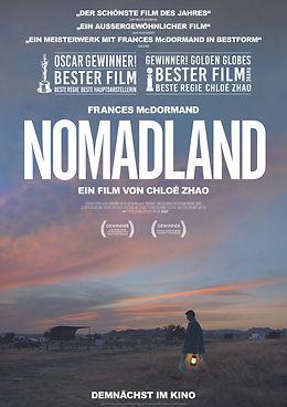 Nomadland_Poster_GGWinOscarWin_CMYK_A4_3