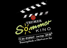 Trumer Sommerkino