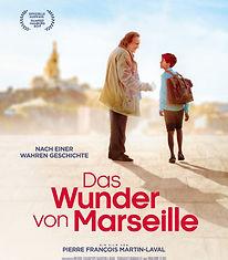 Das Wunder von Marseille.jpg