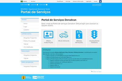 portal-de-servicos-denatran.png