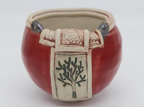 Crann na beatha 2 (Tree of life)