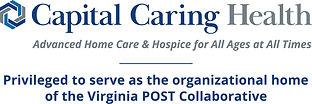CCH POST Logo.jpg