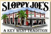 logo-sloppyjoes2.png
