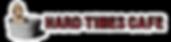 logo-transparent2-1024x251.png