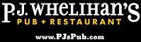LOGO_pjs_pubrestaurant_noshape_4c_black.