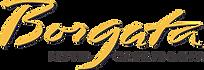 Borgata_Hotel_Casino__and__Spa-logo-247D