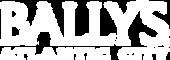 Bally's-Atlantic-City-Logos-1.png