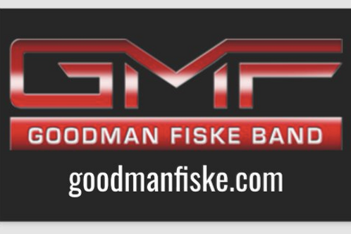 GMF Magnets
