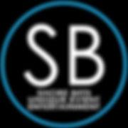 Shore Bets Unique Event Entertainment Lo