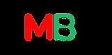 LogoMakr-8aEf0N-300dpi.png