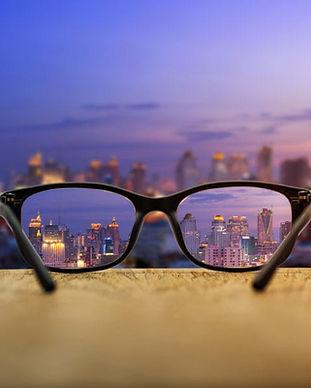 óculos.jpg