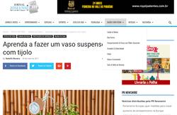 Jornal_SãoJose_Dos_Campos_(Conflito_de_codificação_Unicode)