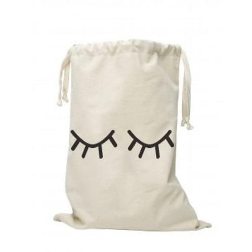 Bag Organizadora Cílios (Fechada)