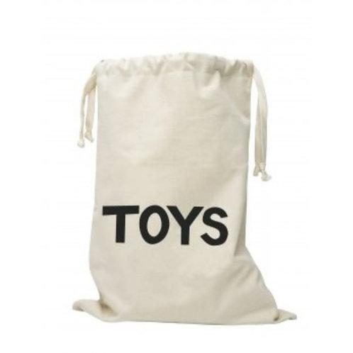 Bag Organizadora Toys (Fechada)