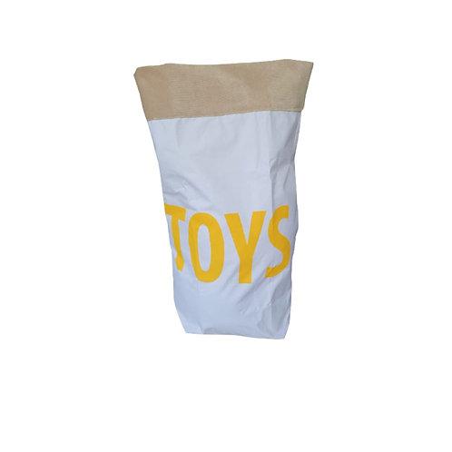 Bag Organizadora Toy - Gd. (Aberta)