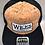 Thumbnail: Wicks Cork Hat, Flat Bill