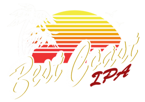 Best Coast IPA