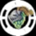 Wicks Logo Painted White 2019b.png